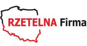 rzetelna_firma_logo