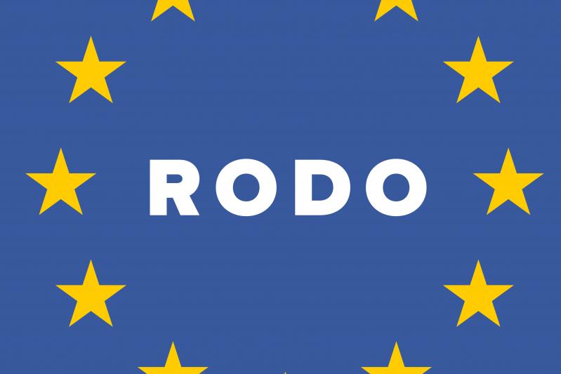 rodo-799x533